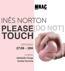 Ines-Norton-Please-do-not-touch-LT.jpg