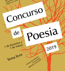 bmpl-poesia2019-preview-Lt.jpg
